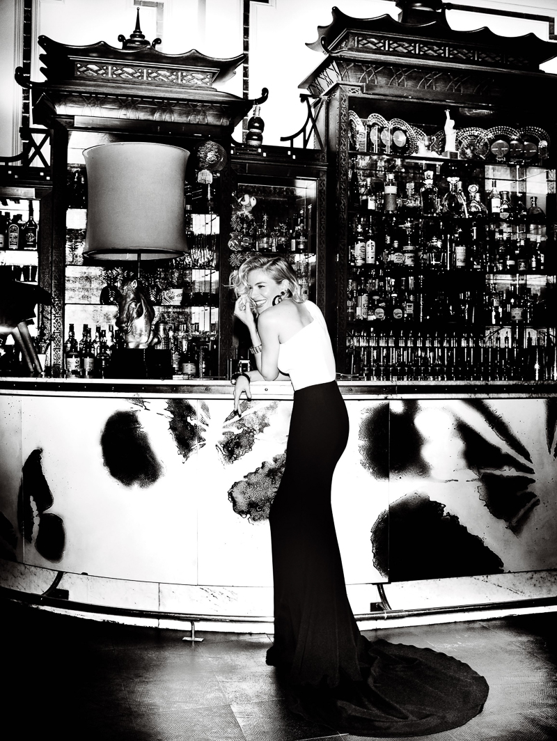 sienna miller vogue uk 2015 mario testino 9