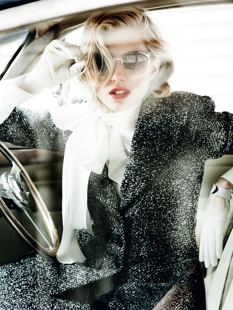 sienna milles vogue uk 2015 mario testino 1