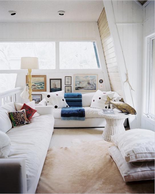 sofa styling ideas 1