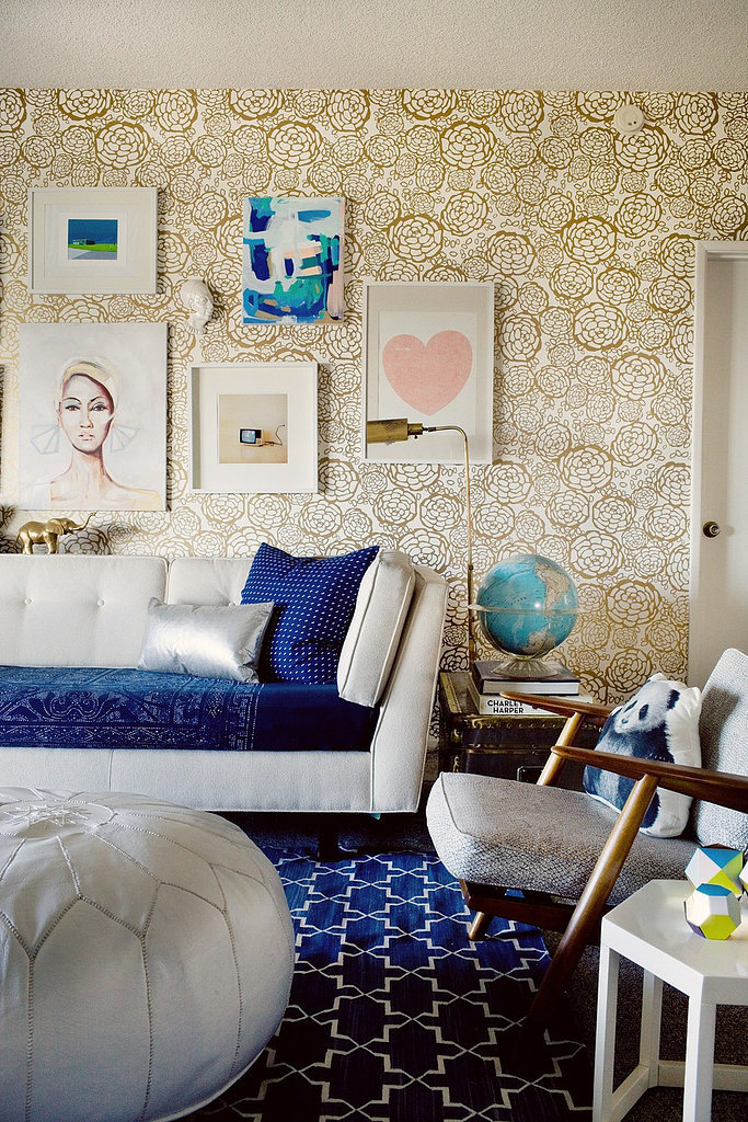 sofa styling ideas
