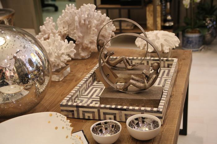 Regalos Objetos Decorativos  D&O 3