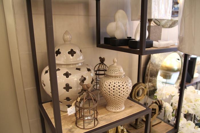 Regalos Objetos Decorativos  D&O 5