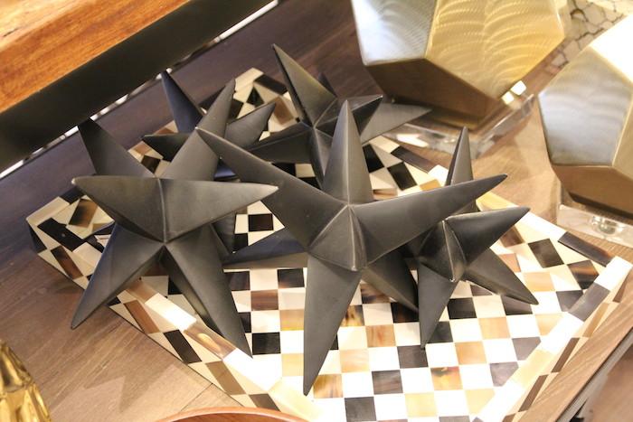 Regalos Objetos Decorativos  D&O