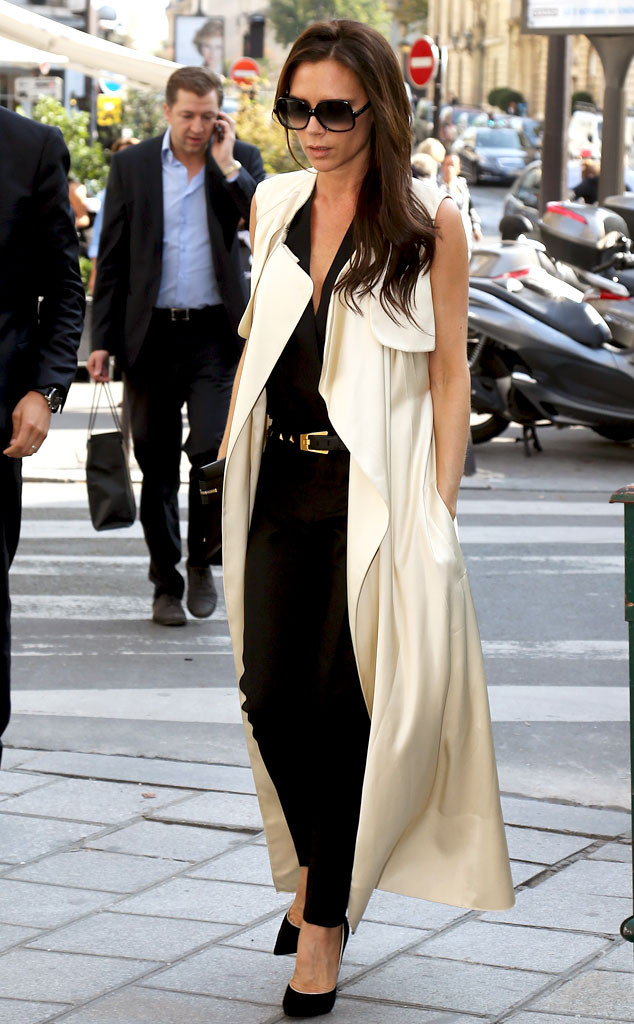 long vests street style 9
