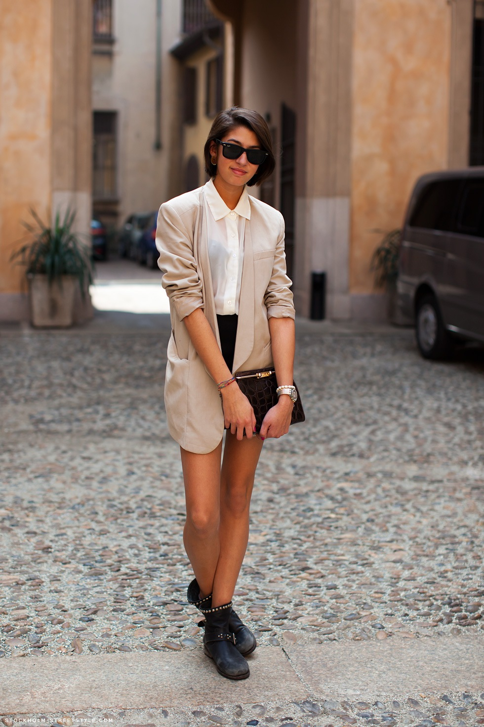 summer boots streets style7