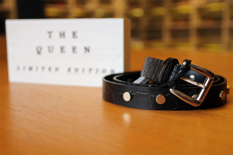 prune the queen 6