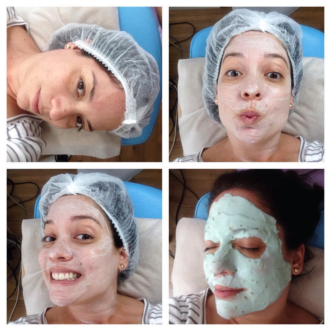 cómo cuidar la piel del rostro en verano - belleza - spa