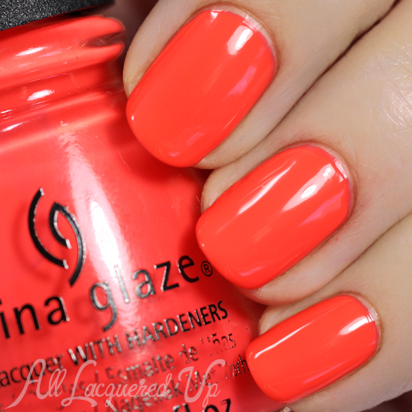 China-Glaze-Red-y-to-Rave-Electric-Nights