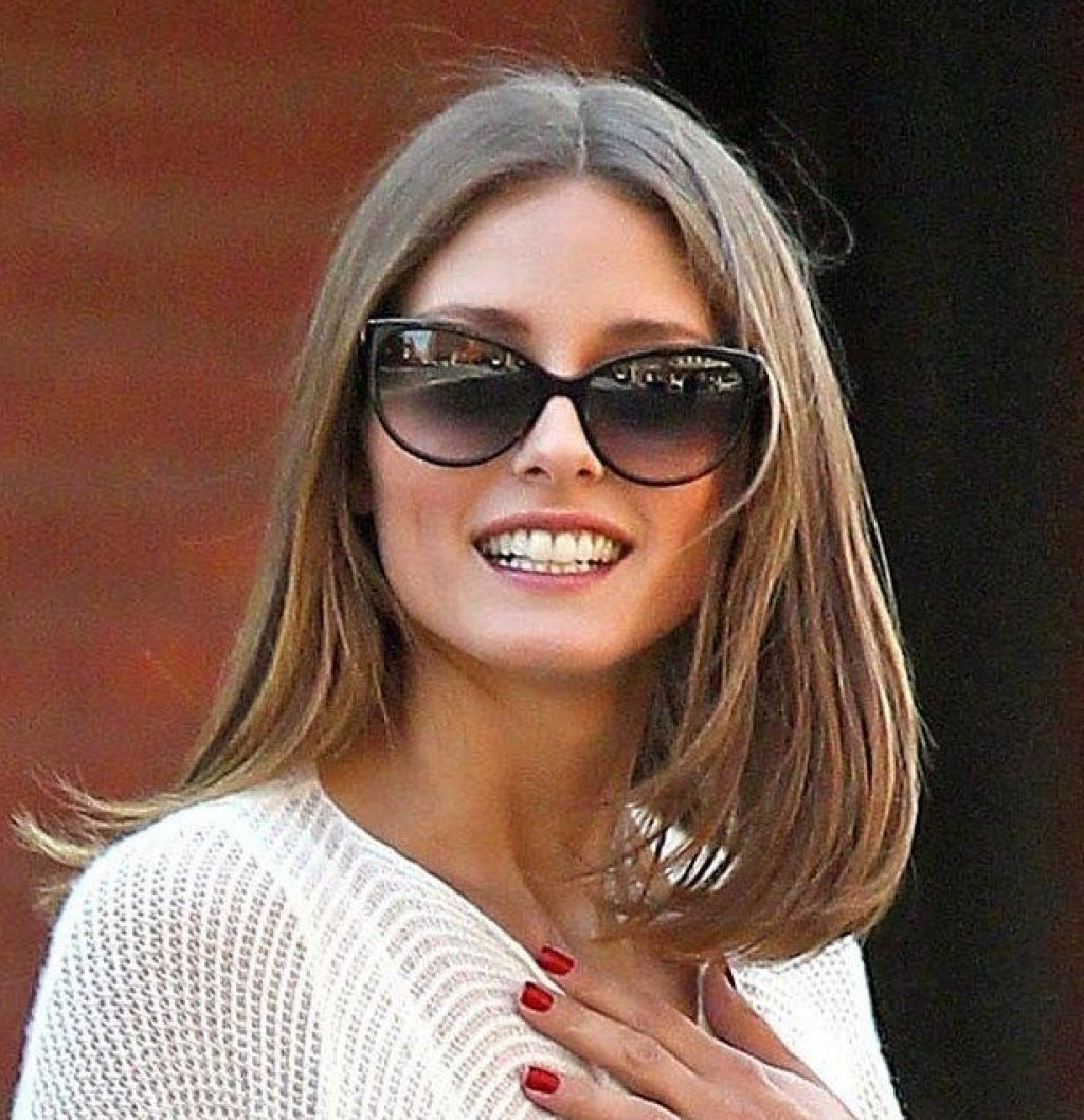 olivia palermo honey
