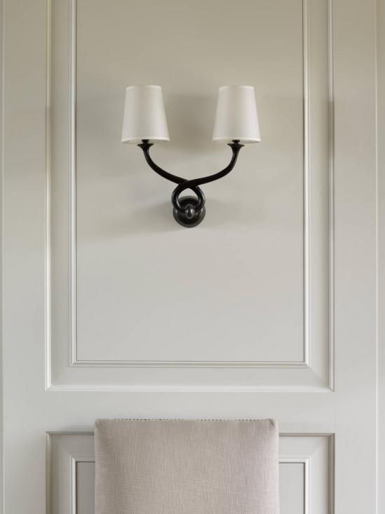 Tendencia colores - diseño interior 2016 1