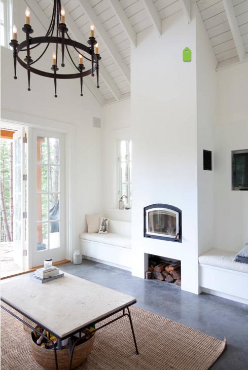 Tendencia colores - diseño interior 2016 3