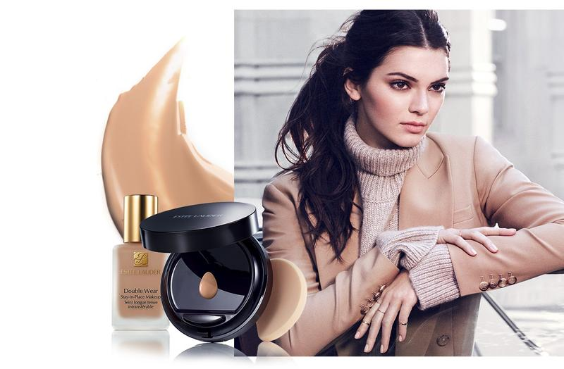 estee lauder double wear to go