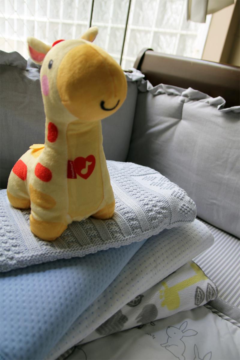serendipity huggies basicos para el bebe y mamá 4