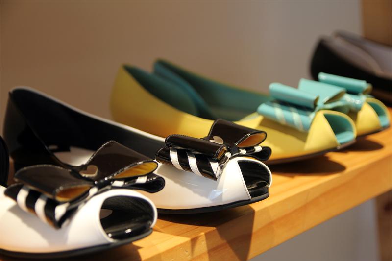 serendipity nueva tienda lalalove 15