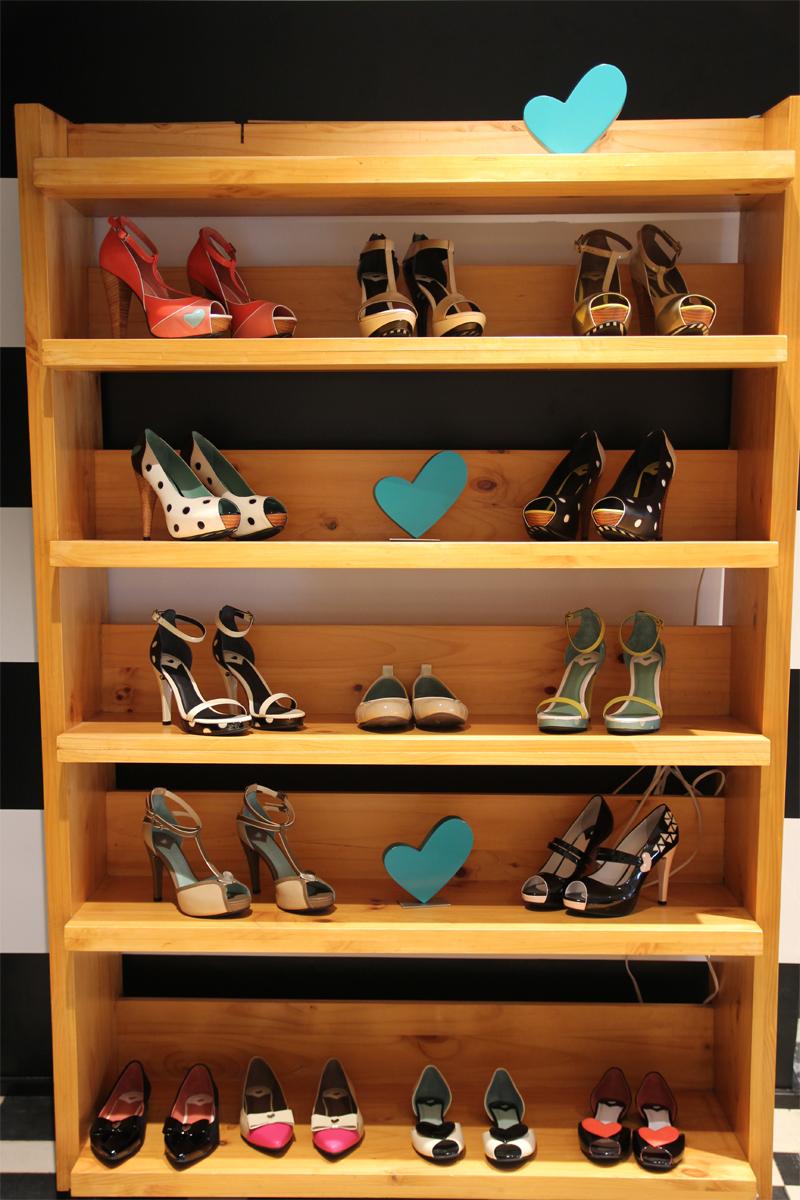 serendipity nueva tienda lalalove 3