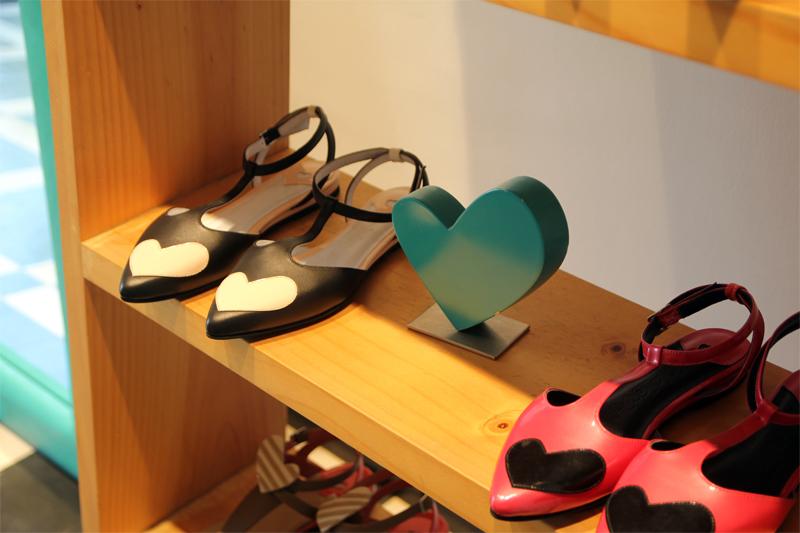 serendipity nueva tienda lalalove 4