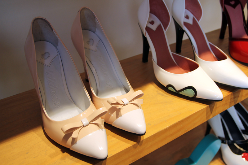serendipity nueva tienda lalalove 6
