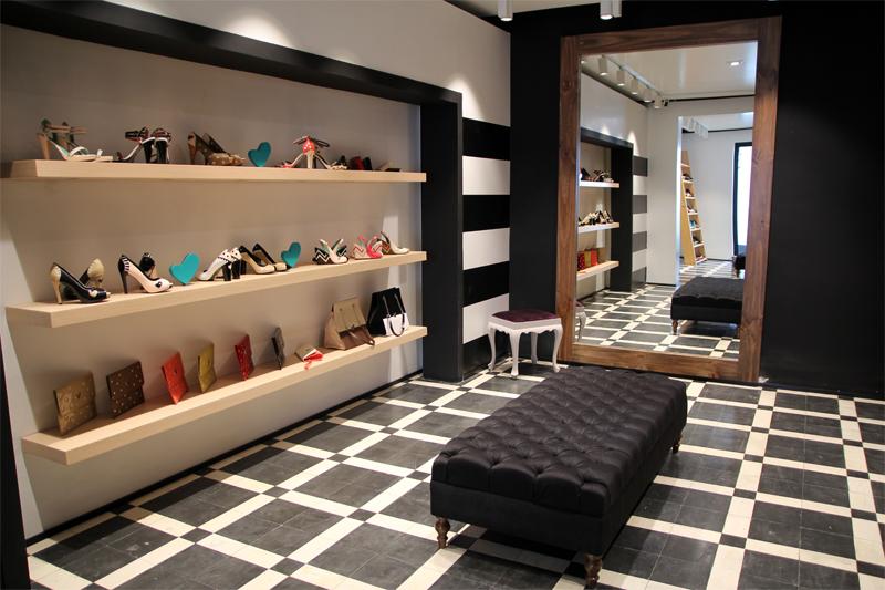 serendipity nueva tienda lalalove 7