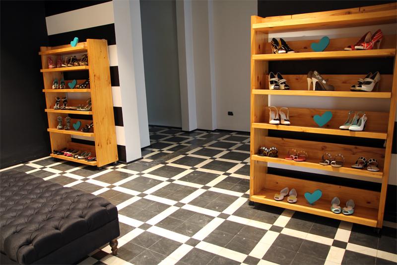 serendipity nueva tienda lalalove 8