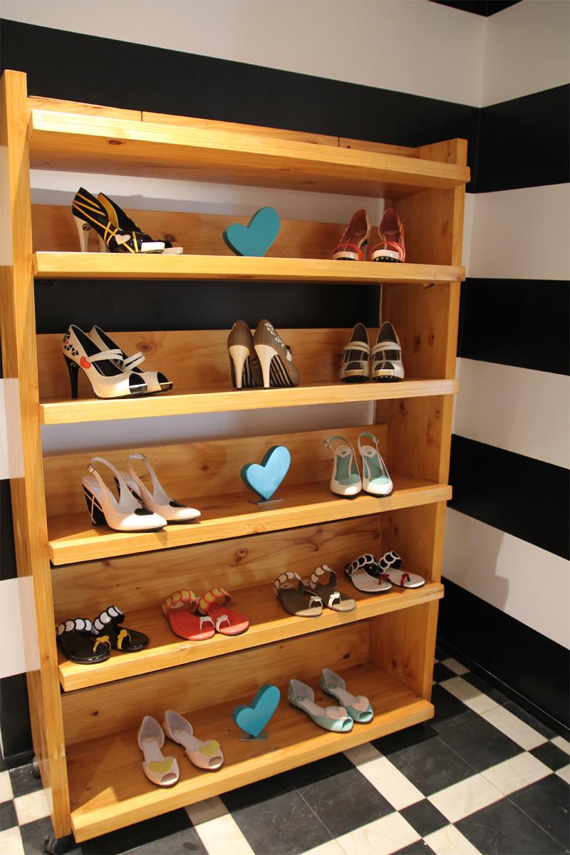 serendipity nueva tienda lalalove 9