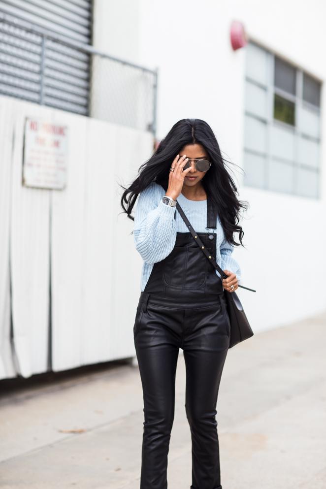 black overalls look 1.jp