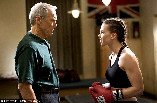 boxer braids movie