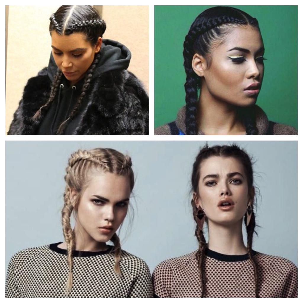 boxer braids trend 1