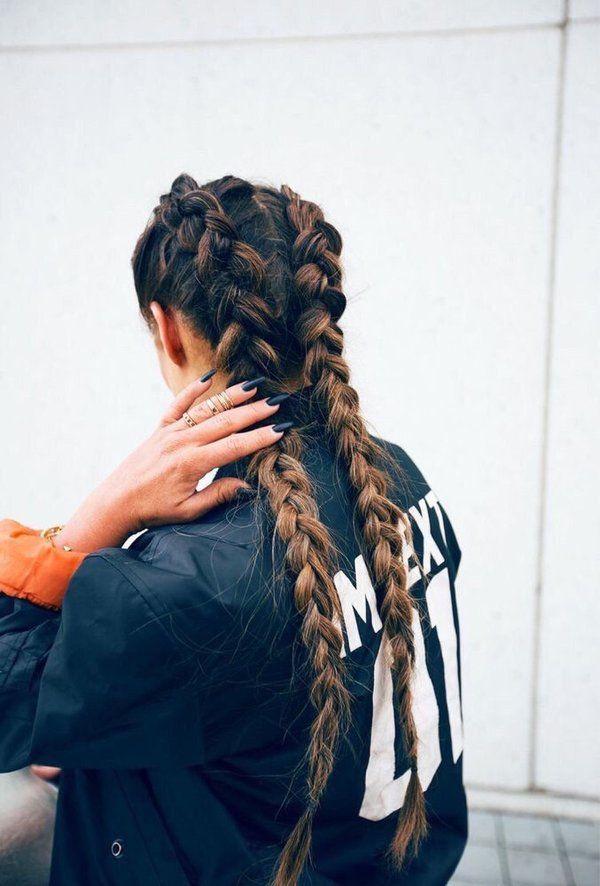 boxer braids trend 3