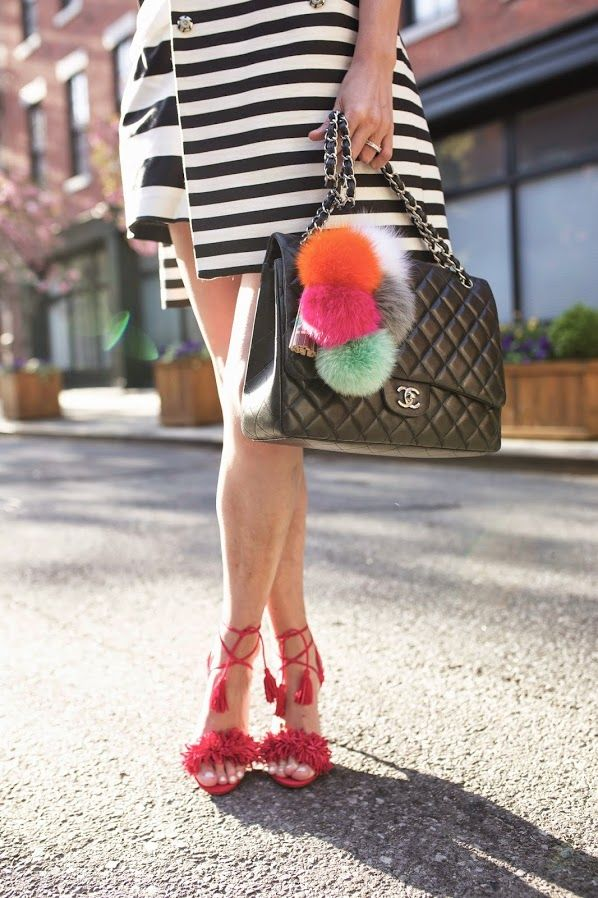 statement bags street style 3