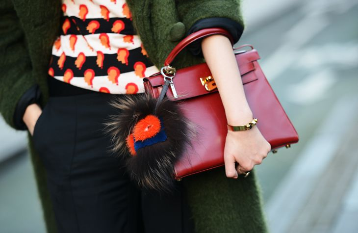 statement bags street style 4