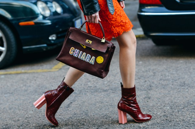 statement bags street style 5