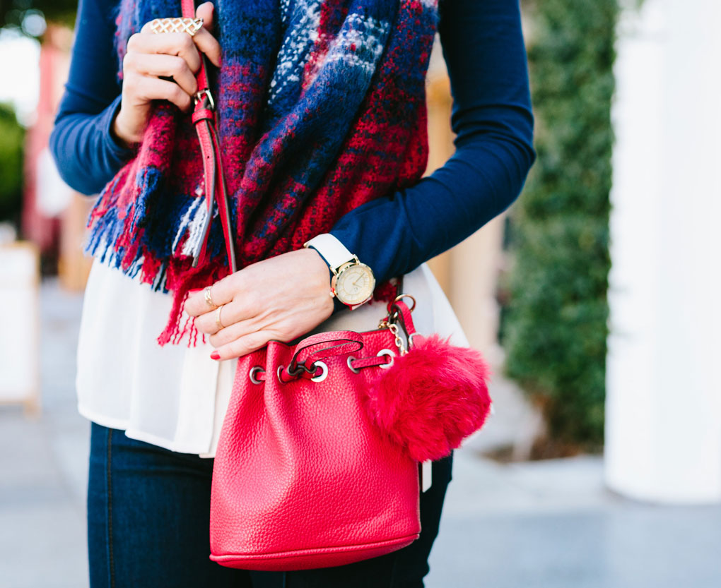 statement bags street style 8