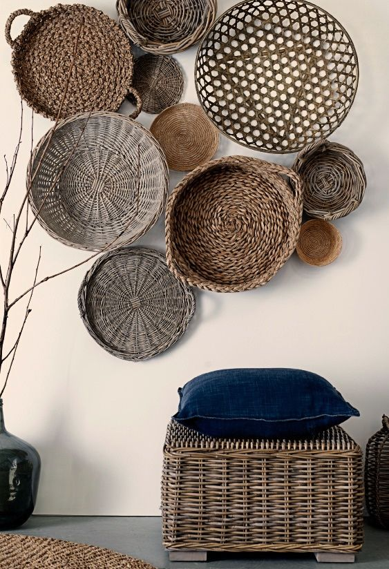 basket deco 1