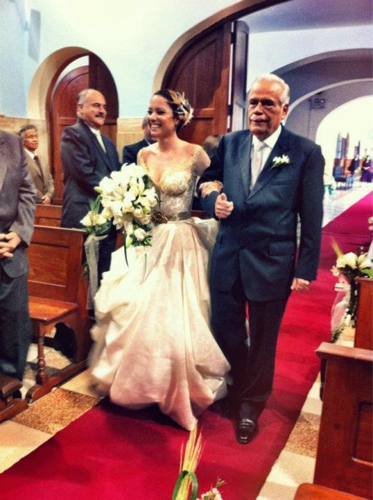 boda de serendipity