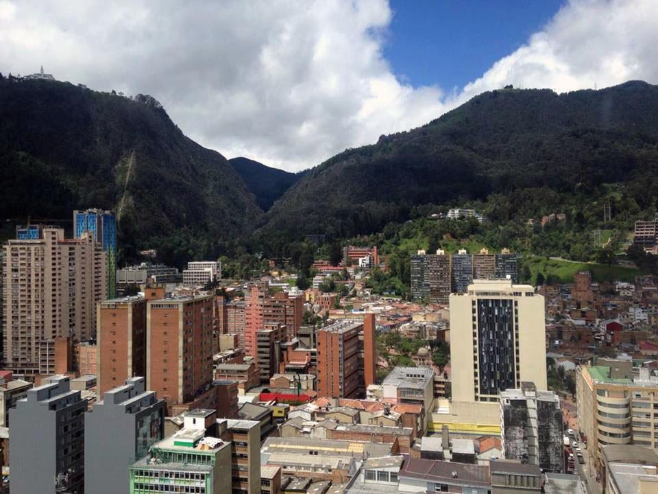 bogota colombia procolombia serendipity dia 2 19