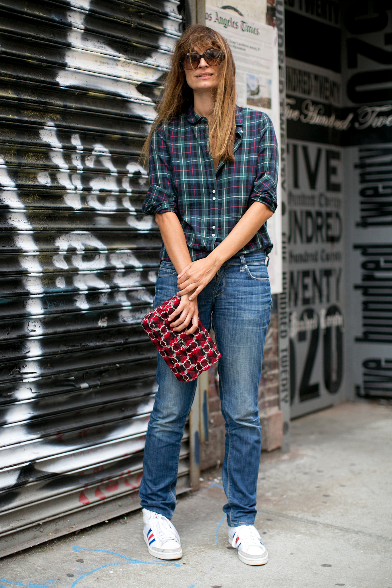 plaid-sneakers-denim-she-gets-our-vote-one