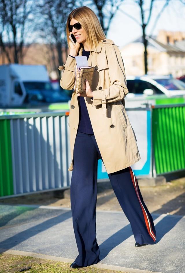 side stripe pants street style 3