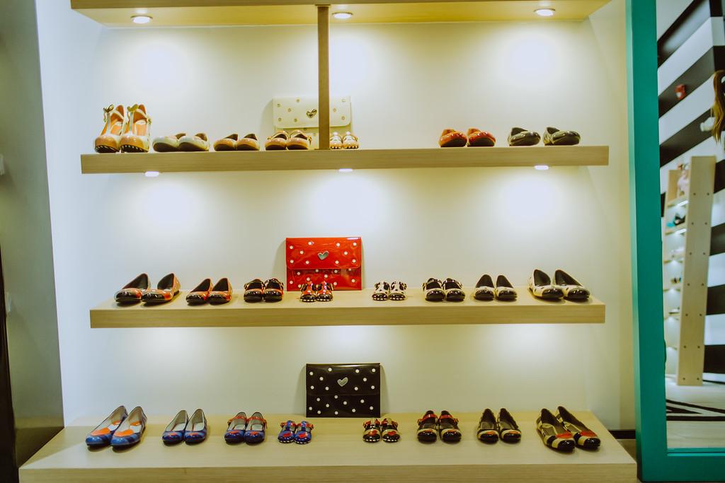 lalalove tienda 1