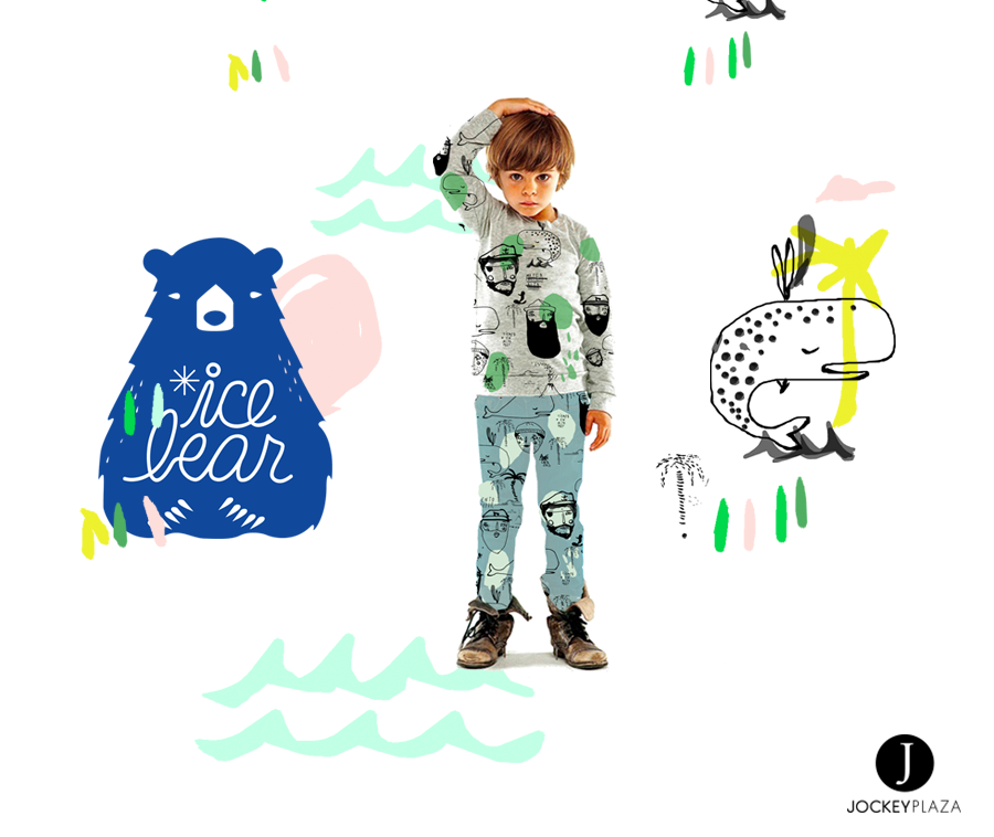 serendipity ice bear 10