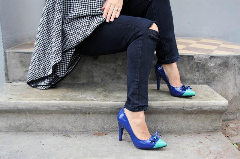 serendipity lalalove azul con negro 3