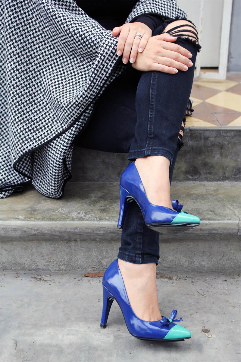 serendipity lalalove azul con negro 4
