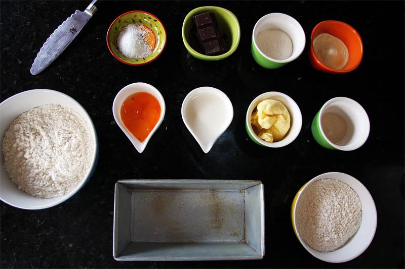 serendipity renato peralta como hacer pan 1
