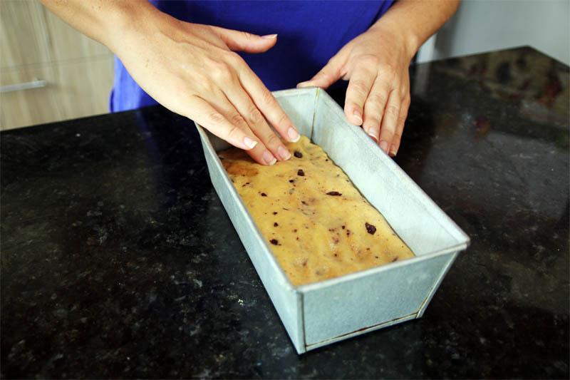 serendipity renato peralta como hacer pan 6