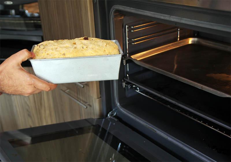 serendipity renato peralta como hacer pan 8
