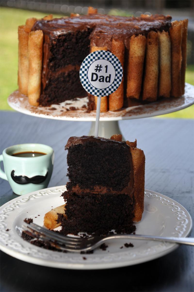 serendipity torta de chocolate ximena llosa 11