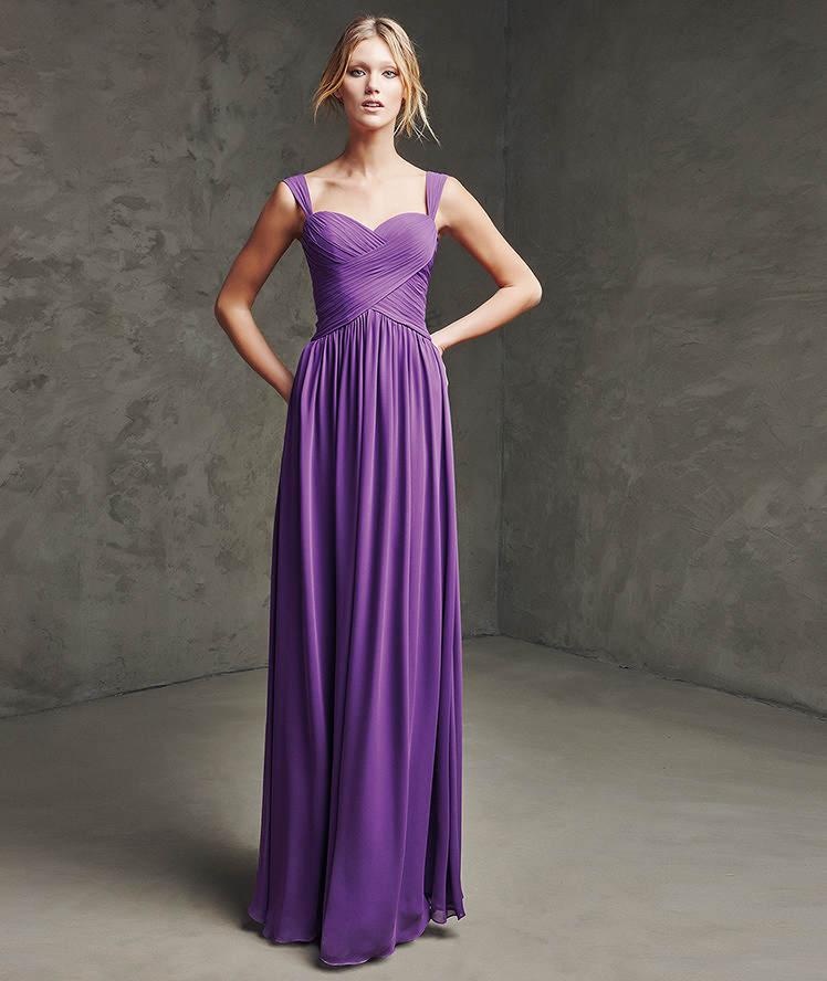 Buscando el vestido de fiesta perfecto | La Vida de Serendipity