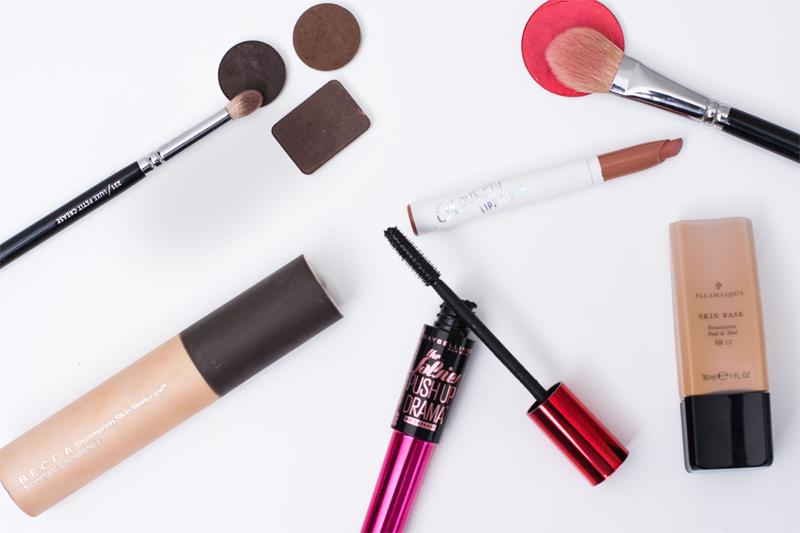 serendipity tendencias maquillaje invierno 2016 2
