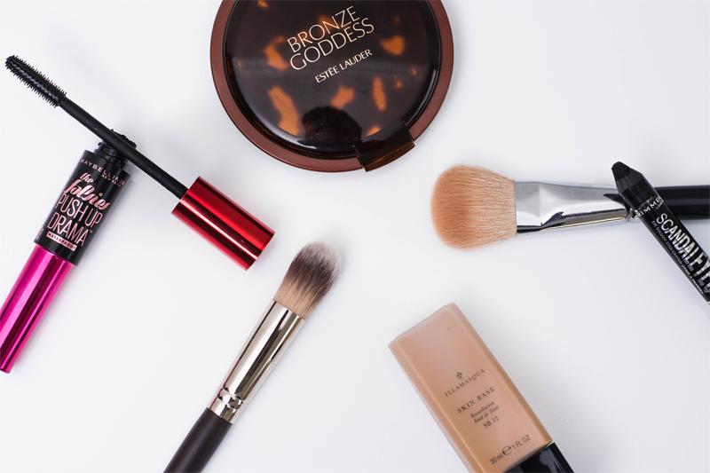 serendipity tendencias maquillaje invierno 2016 3