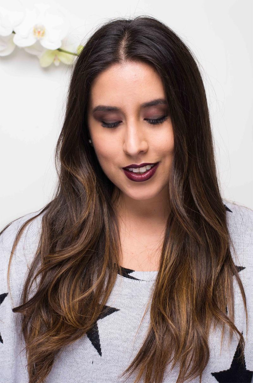 serendipity tendencias maquillaje invierno 2016 9
