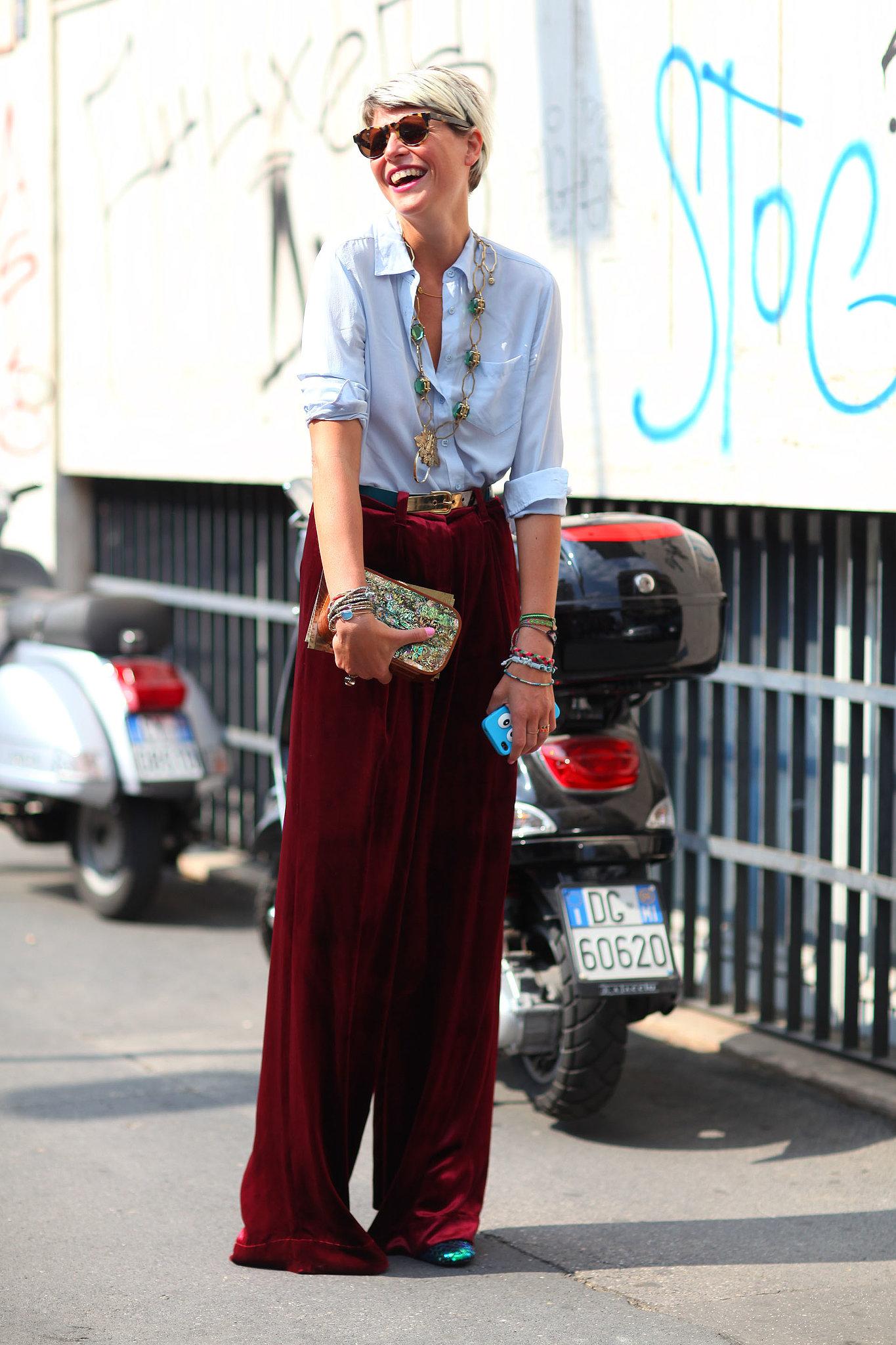velvet street style 4